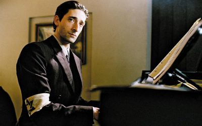 the_pianist_58597-1280x800
