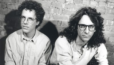coen-brothers-behind-the-camera-04