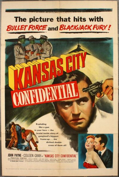 kansas city confidencial