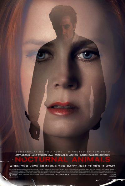 nocturnal_animals_ver5_xlg
