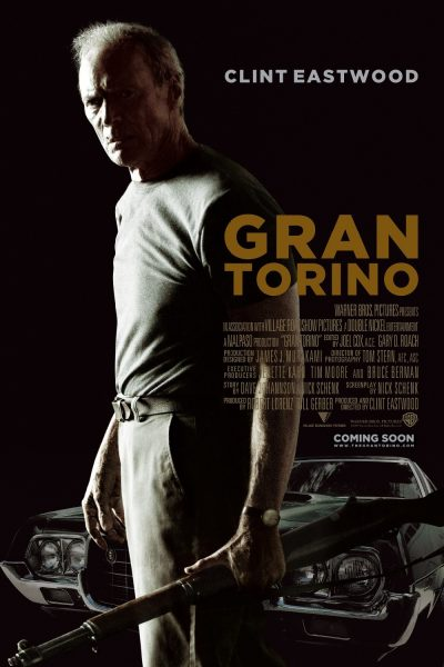 Gran-Torino-Clint-Eastwood-Movie-Poster