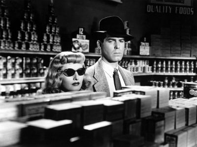 Double-Indemnity-Jerrys
