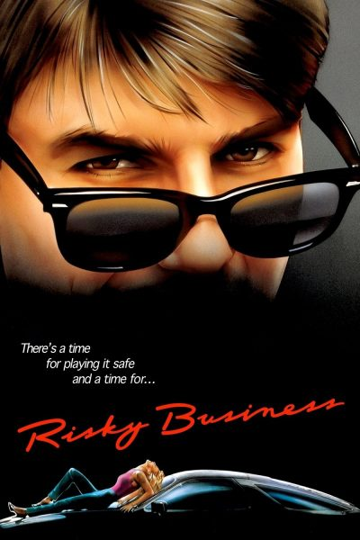 Risky-Business-Movie-Poster-Tom-Cruise