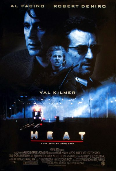 heat-1995-movie-poster