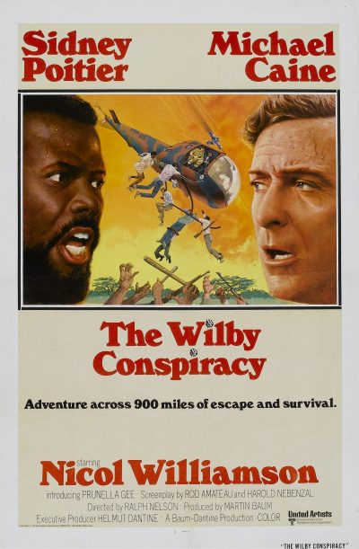The-Wilby-Conspiracy-5