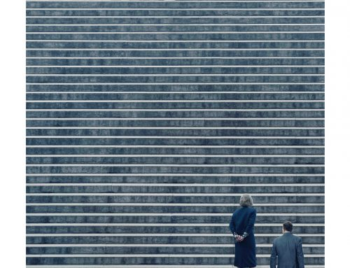 The Post – 2017 Spielberg