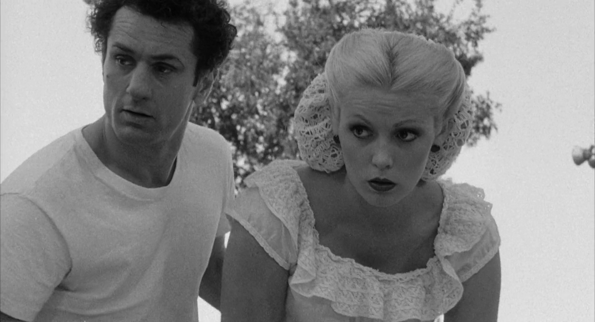 picture Cathy Moriarty