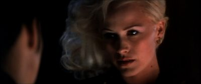 partricia arquette lost highway