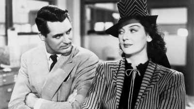 rosalind russll picture his girl friday use this