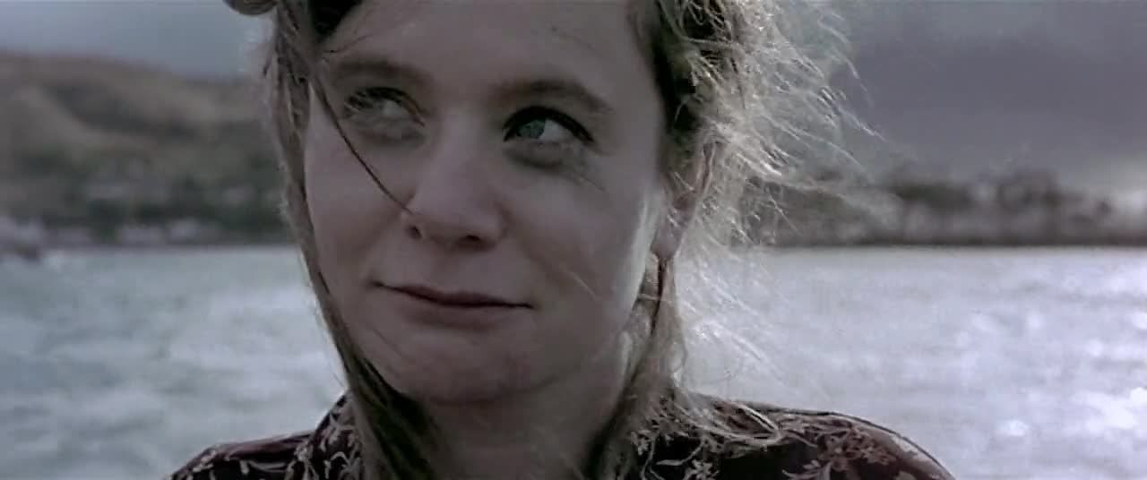 The proposition emily watson fill