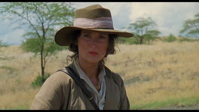 07_out_of_africa_bluray