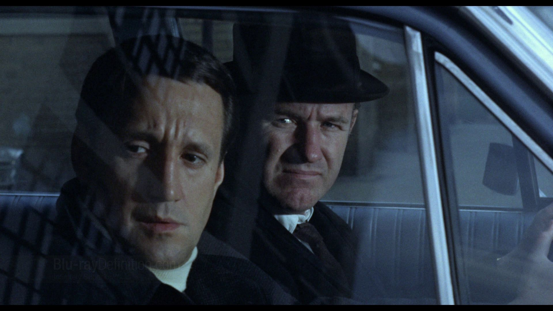The 94th Best Actor of All-Time: Roy Scheider - The Cinema ...