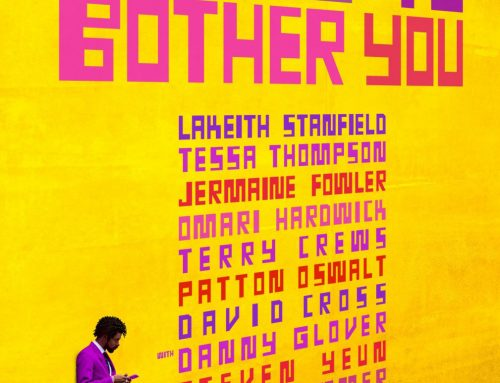 Sorry to Bother You – 2018 Boots Riley
