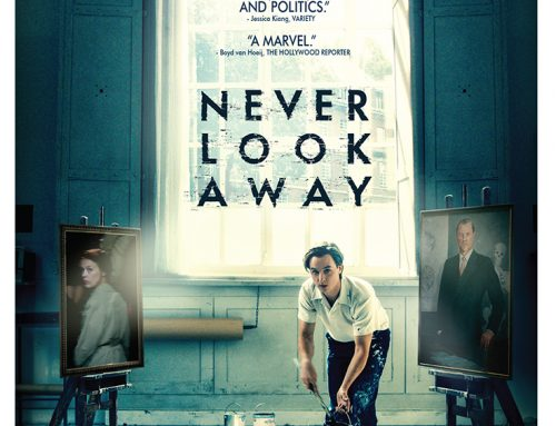Never Look Away – 2018 Henckel von Donnersmarck
