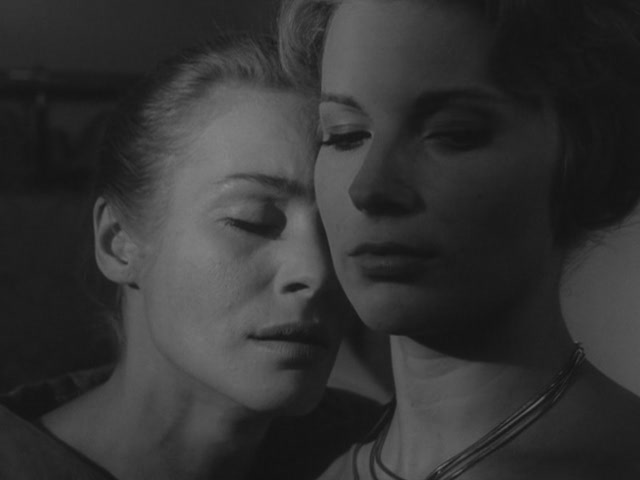 This image has an empty alt attribute; its file name is bergman-faces-again-use.jpg