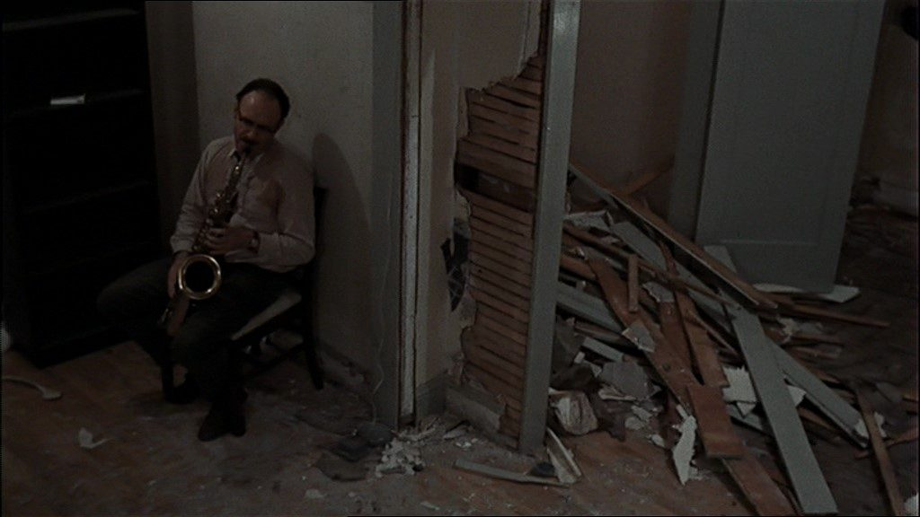 This image has an empty alt attribute; its file name is francis-coppola-conversation-deconstruction-1024x576.jpg