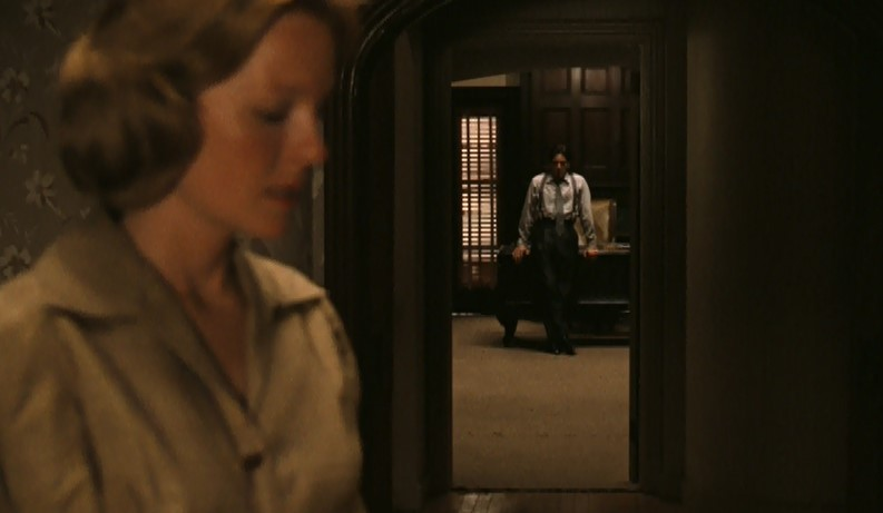 This image has an empty alt attribute; its file name is francis-coppola-door-godfather-1.jpg