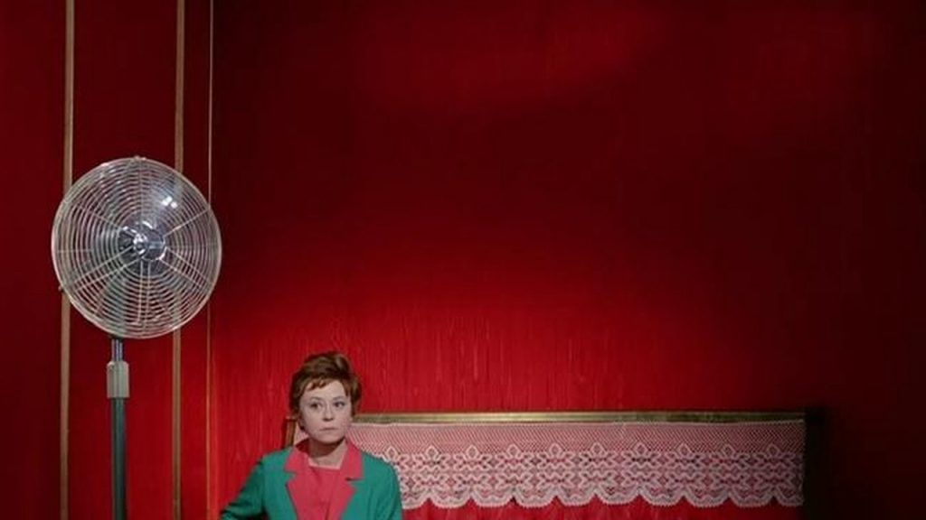 This image has an empty alt attribute; its file name is juliet-of-the-spriings-fellini-1024x576.jpeg