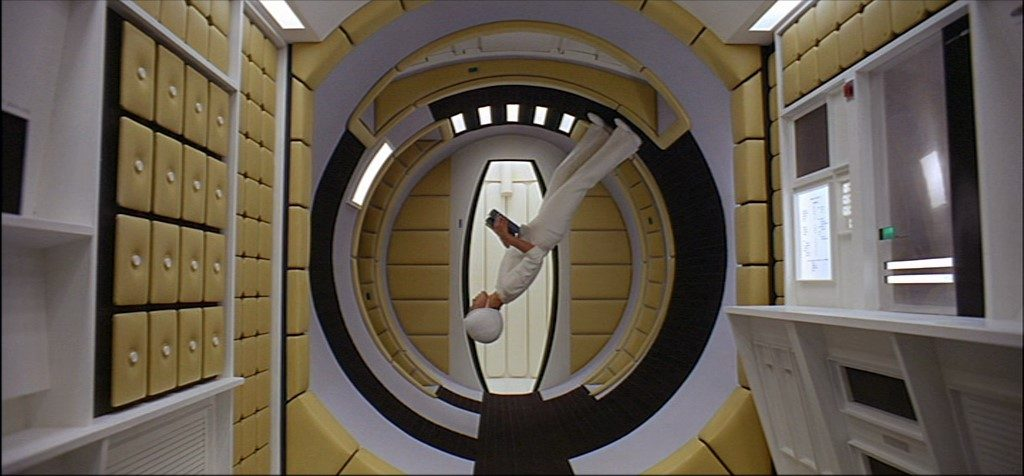 This image has an empty alt attribute; its file name is kubrick-2001-yellow-1024x476.jpg