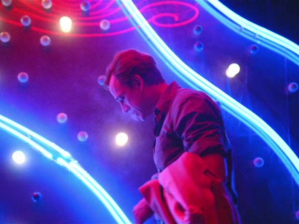 This image has an empty alt attribute; its file name is one-from-the-heart-francis-coppola-neon-use.jpg