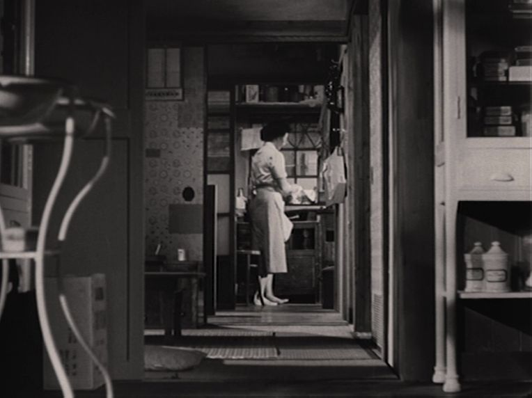 This image has an empty alt attribute; its file name is ozu-tokyo-story-hallway-image-in-front-left.jpg