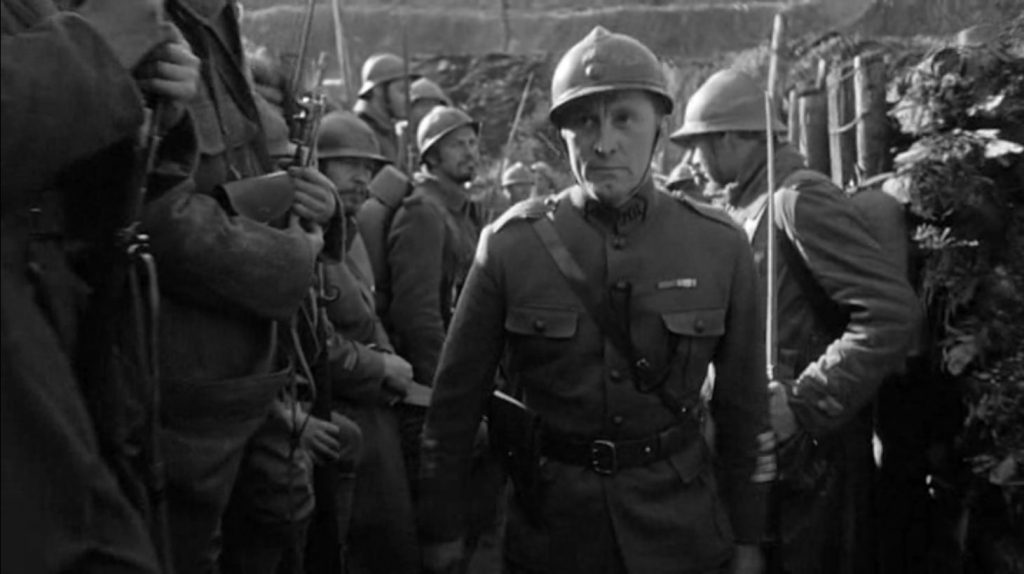 This image has an empty alt attribute; its file name is paths-of-glory-kubrick-trenches-1024x574.jpg