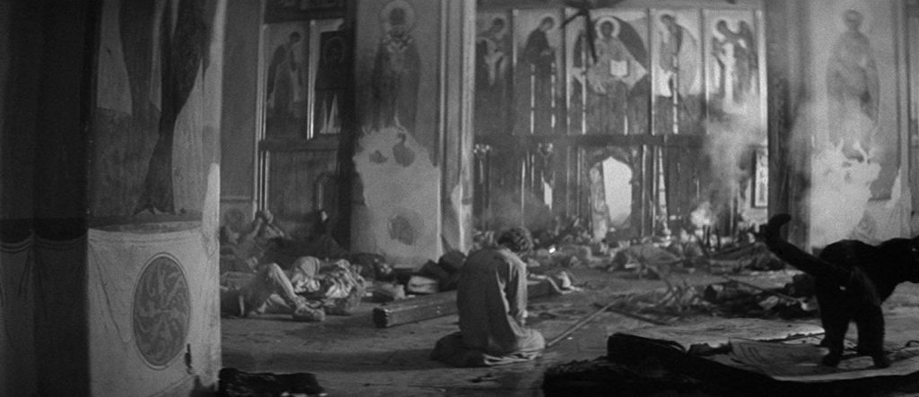 This image has an empty alt attribute; its file name is tarkovsky-andrei-rublev-1-1024x443.jpg