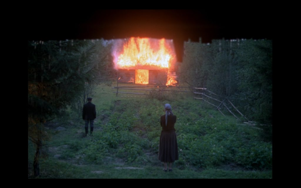 This image has an empty alt attribute; its file name is tarkovsky-mirror-house-on-fire-1-1024x640.jpg