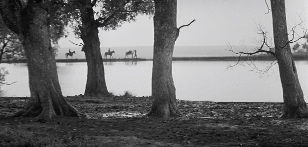 This image has an empty alt attribute; its file name is trees-in-andrei-rublev-tarkovsky-1024x490.jpg