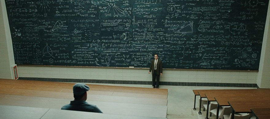 This image has an empty alt attribute; its file name is a-serious-man-chalk-board-coen-brothers.jpg