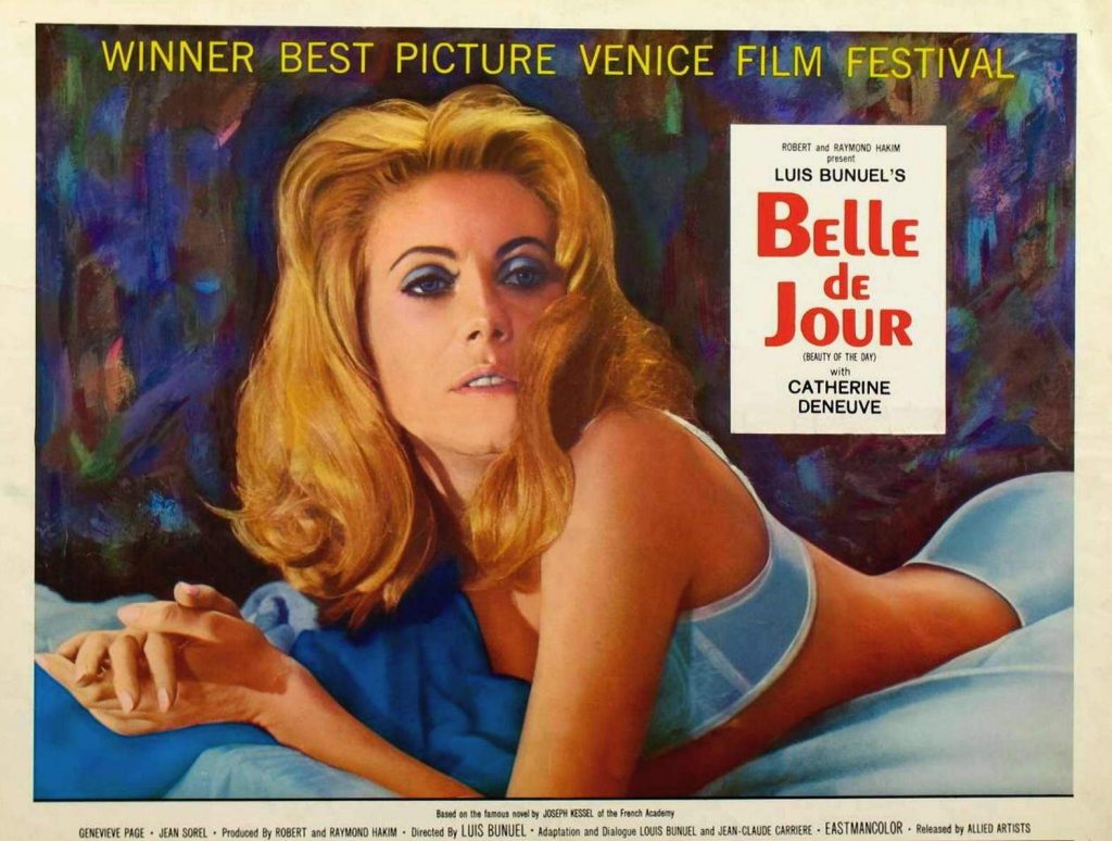 This image has an empty alt attribute; its file name is belle-de-jour-poster-bunuel-1024x774.jpg