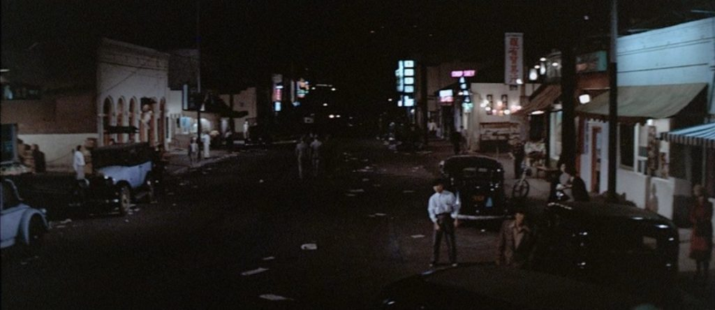 This image has an empty alt attribute; its file name is chinatown-ending-overhead-polanski-1024x444.jpg