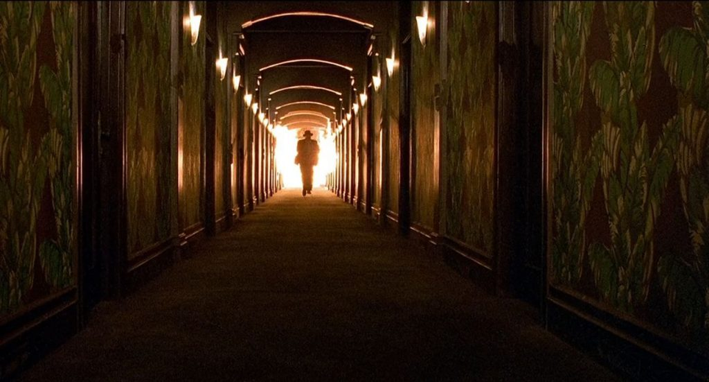 This image has an empty alt attribute; its file name is cinematography-coen-brothers-barton-fink-hallways-adlsfkja-1024x551.jpg