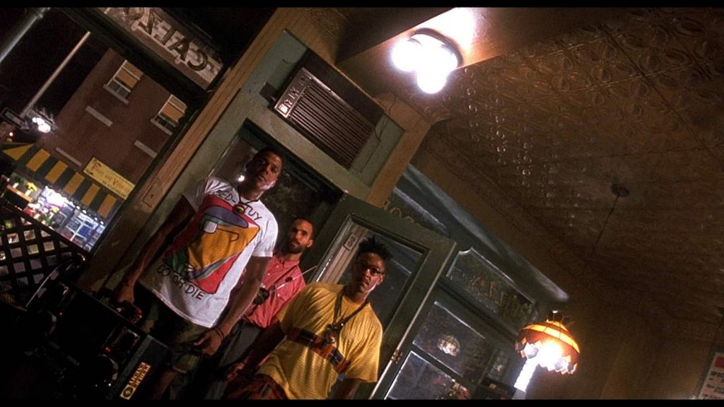 This image has an empty alt attribute; its file name is dutch-angle-spike-lee-do-the-right-thing-1024x576.jpg