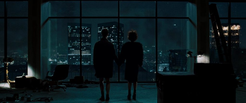 This image has an empty alt attribute; its file name is ending-fight-club-fincher-enlkjadlfjadfla-1024x428.jpg