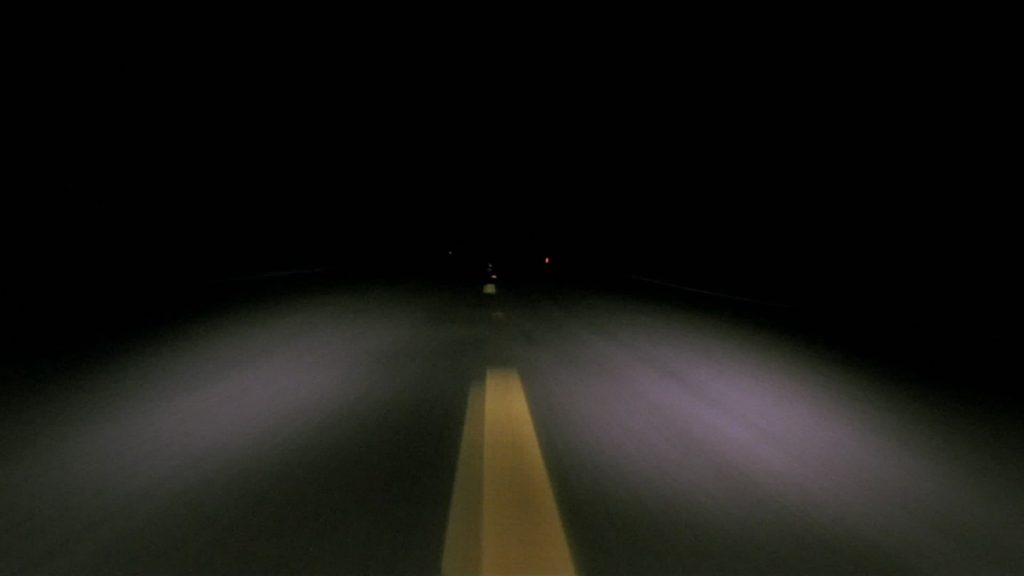 This image has an empty alt attribute; its file name is lynch-highway-shot-1024x576.jpg