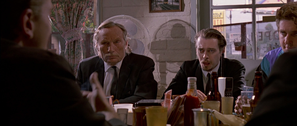 This image has an empty alt attribute; its file name is reservoir-dogs-opening-1.jpg