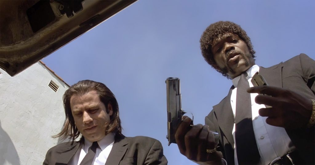 This image has an empty alt attribute; its file name is tarantino-trunk-shot-pulp-fiction-1024x537.jpg