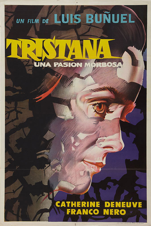 This image has an empty alt attribute; its file name is tristania-bunuel-posterl-adfa.jpg
