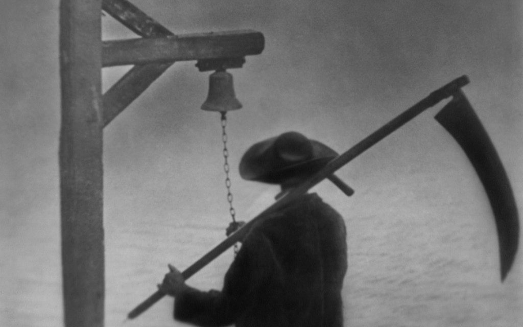 This image has an empty alt attribute; its file name is vampyr-dreyer-3-1024x640.jpg