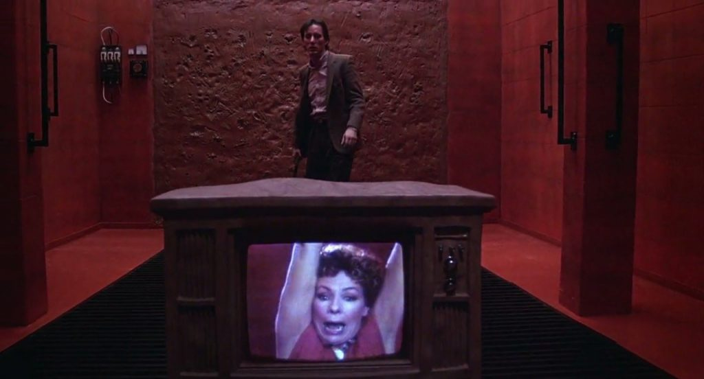 This image has an empty alt attribute; its file name is videodrome-cronenberg-colorladkjf-1024x552.jpg