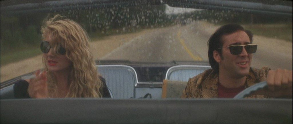 This image has an empty alt attribute; its file name is wild-at-heart-in-car-lynch-1024x434.jpg