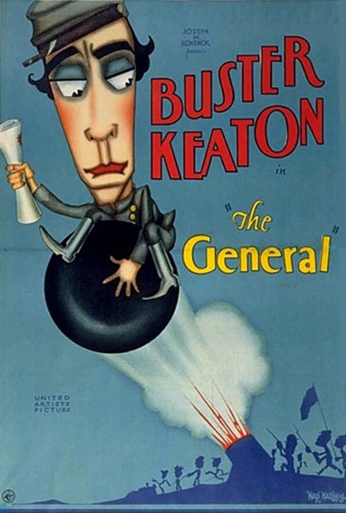 This image has an empty alt attribute; its file name is buster-keaton-the-general-ladjfkljafkldjasfd-690x1024.jpg