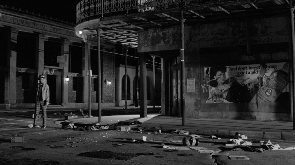 This image has an empty alt attribute; its file name is down-by-law-new-orleans-streets-stunner-jarmusch-1024x576.jpg