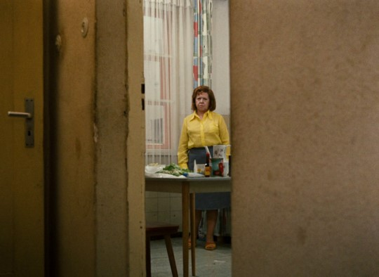 This image has an empty alt attribute; its file name is fassbinder-aljlkfjakldfjalkj443344-ali.jpg
