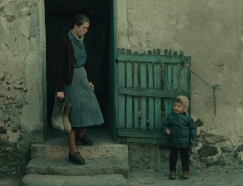 One Sings, the Other Doesn't – 1977 Varda
