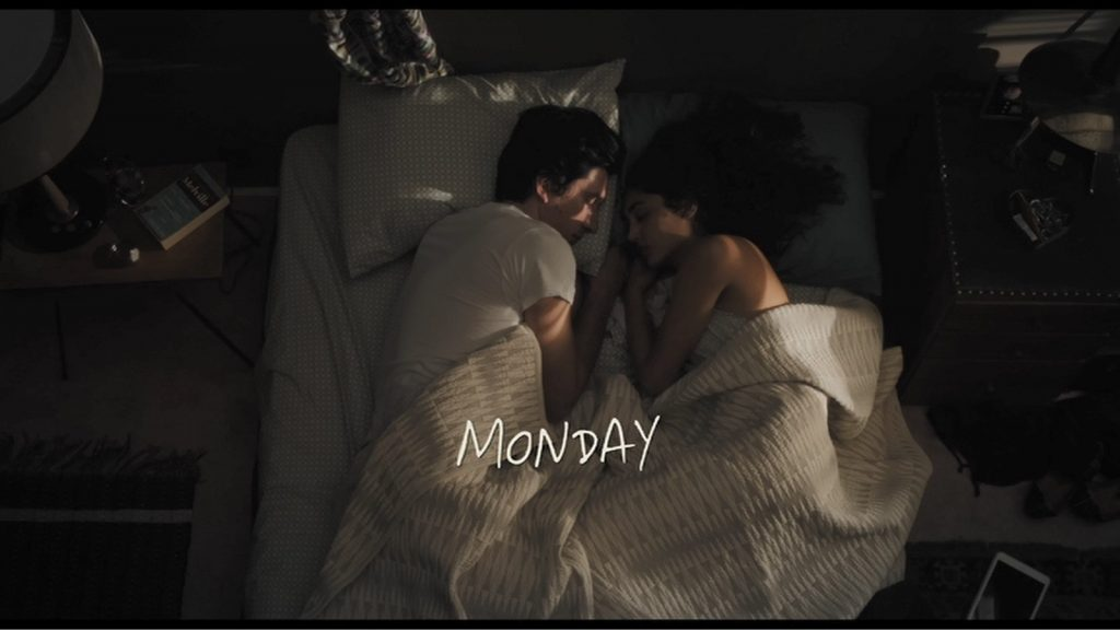 This image has an empty alt attribute; its file name is paterson-monday-jarmusch-1024x577.jpg