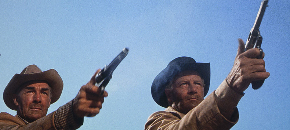 This image has an empty alt attribute; its file name is ride-the-high-country-peckinpah-aldkjfdasfkljafj443.jpg