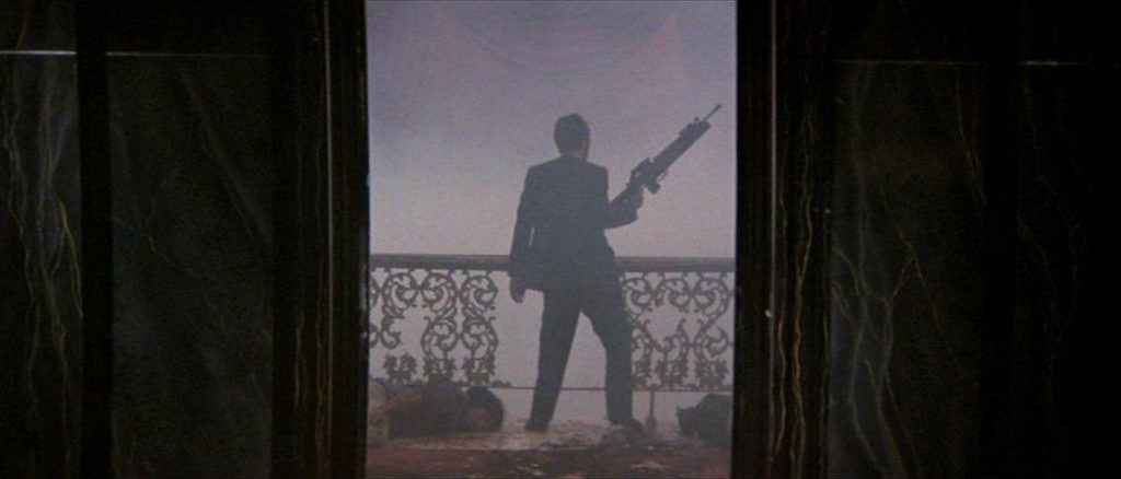 This image has an empty alt attribute; its file name is scarface-de-palma-ladjfkldjasfkl-1024x438.jpg