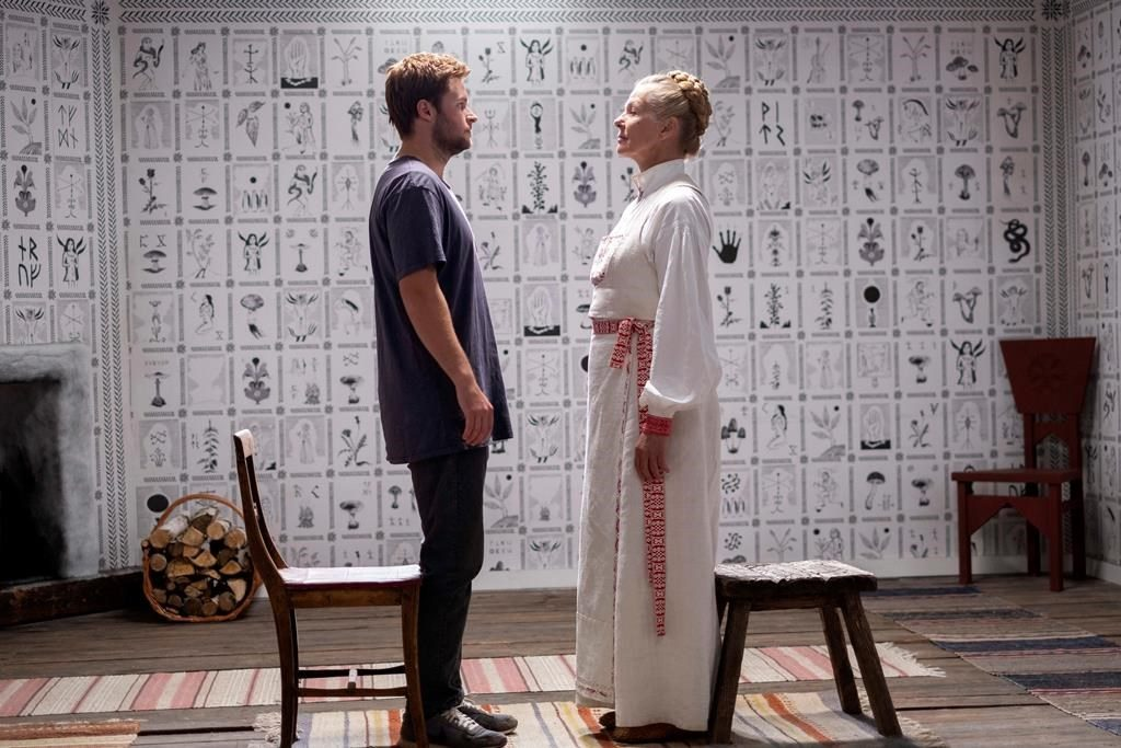 This image has an empty alt attribute; its file name is Midsommar-ajdfkljads55442-1024x683.jpg